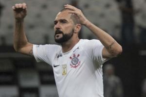 c4902461dc33e Danilo admite incômodo por jogar pouco e comemora gols após mais de 2 anos  · Divulgação Atlético-PR