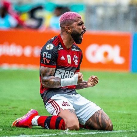 Flamengo n�o ter� ganho financeiro se levar o Brasileiro; Entenda