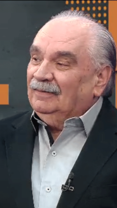 Globo E Band Tem Danca Das Cadeiras Nos Programas Esportivos Veja Lista