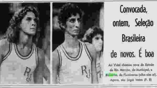 Arquivo/Alberto Bial - Arquivo/Alberto Bial