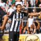 Pleno do TJD-MG marca julgamento de recurso e Fred segue fora no Mineiro