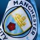 Liverpool hackeou sistema de dados do Manchester City, diz jornal