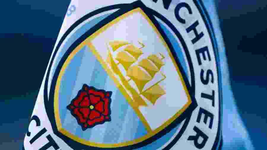 Liverpool teria hackeado sistema de dados do Manchester City - Visionhaus/Getty Image