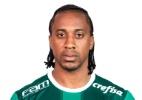 Divulgação/Site oficial do Palmeiras