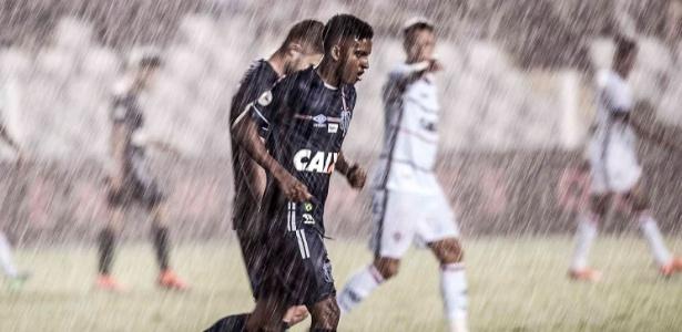 Rodrygo deve deixar o Santos pelo valor da multa rescisória: 50 milhões de euros