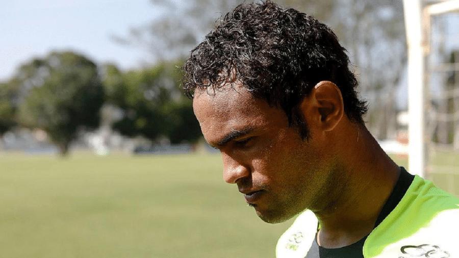 Goleiro Bruno - Buda Mendes/LatinContent/Getty Images