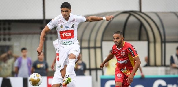 Polivalente, Renato vai jogar contra o Fluminense. Mas em qual posição?