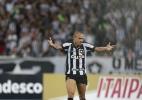 Daniel Castelo Branco/Estadão Conteudo