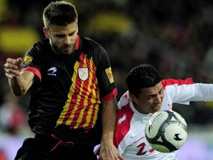 f297a55114da2 Barcelona  Sandro Rosell tem pedido de pena reduzida por caso que ...