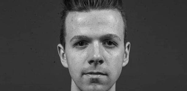Na Bélgica   Ciclista de 20 anos morre após passar mal durante prova