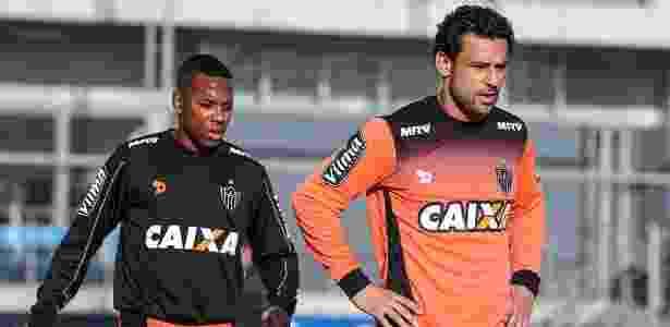 8449d96a63 Bruno Cantini Clube Atlético Mineiro