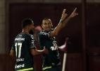 Em disputa com a Conmebol, Chape falta à homenagem em sorteio - REUTERS/Marcos Brindicci