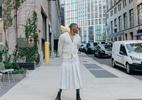 Westbrook é vítima de homofobia por ex-NBA após postar foto de vestido