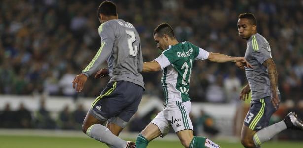 Jose Manuel Vidal/EFE