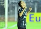 Denny Cesare/Ag. Corinthians