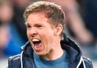 Chelsea cogita técnico de 30 anos para substituir Conte, diz jornal - AFP/THOMAS KIENZLE