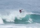Sensação do surfe brasileiro domina manobra de Medina e estrelou filme - Divulgação/Twitter