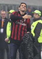 Marco Luzzani/Getty Images