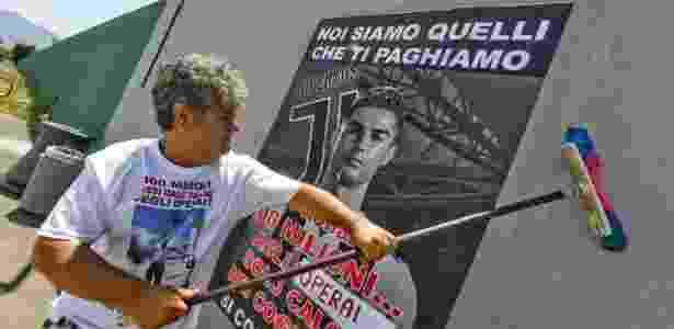 601be09dc8 Sócia da Juventus