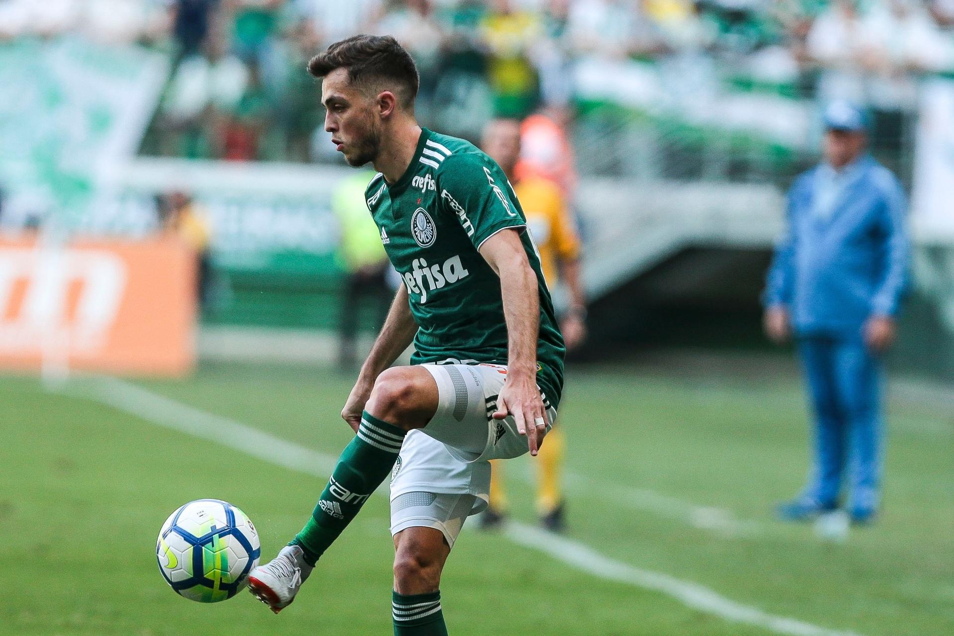 5f57cf1148 Botafogo vê elenco pronto para iniciar temporada - 19 01 2019 - UOL Esporte