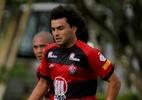 Vitória é condenado a pagar R$ 2,5 mi a ex-jogador que alega erro médico - Felipe Oliveira / EC Vitoria / Divulgação