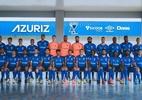 Novo clube resgata futebol de rua e prevê invasão europeia no Brasil - Divulgação