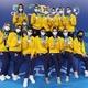Com vagas na ginástica e natação, Brasil ultrapassa 250 atletas em Tóquio