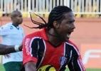 Joinville x Goiás pelo Brasileiro (21/06) - Joinville EC/Divulgação