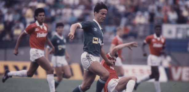Vidal Cavalcanti/Folhapress