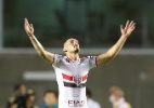 Robson Ventura-2.abr.2016/Folhapress