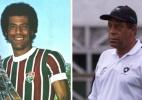 Reprodução e Marcelo Rezende/Folhapress