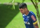 Washington Alves / Cruzeiro