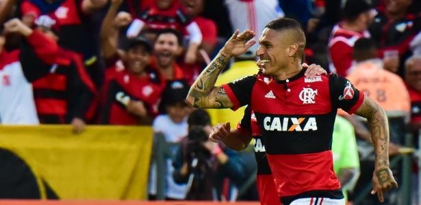 Resultado de imagem para Flamengo vence fácil e deixa o SP na zona de rebaixamento