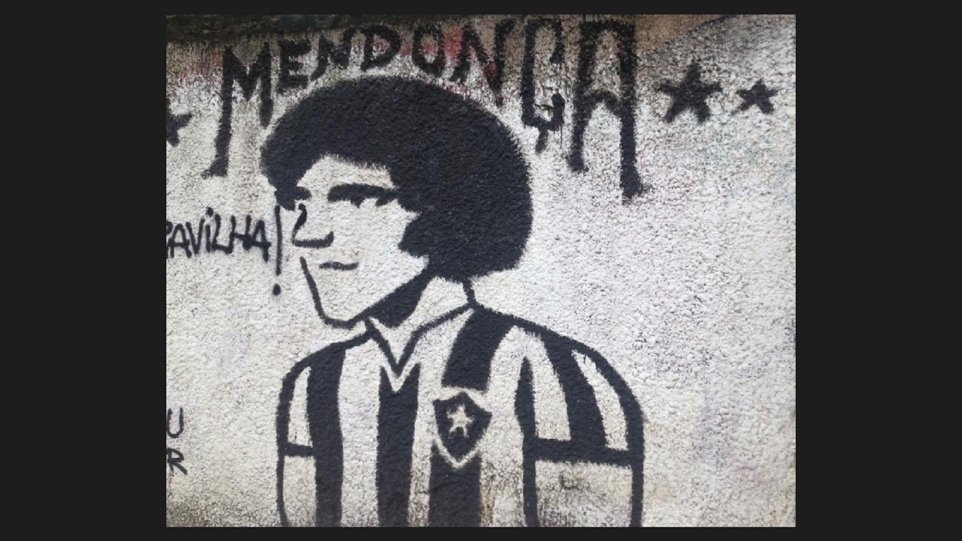 Bernardo Gentile/UOL