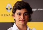 Marcelo Machado de Melo/Renault