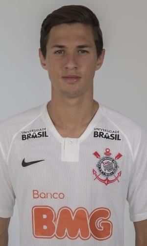 Corinthians - Times - UOL Esporte 36a63b07209e8