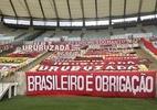Mauro: Flamengo agora tem que ser cobrado para lutar pelo título brasileiro
