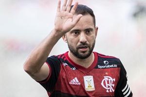 Pedro Martins/UOL/Foto FC