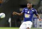 Encostado no Cruzeiro, Willians será emprestado para o Goiás