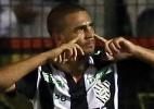 Cristiano Andujar/AGIF