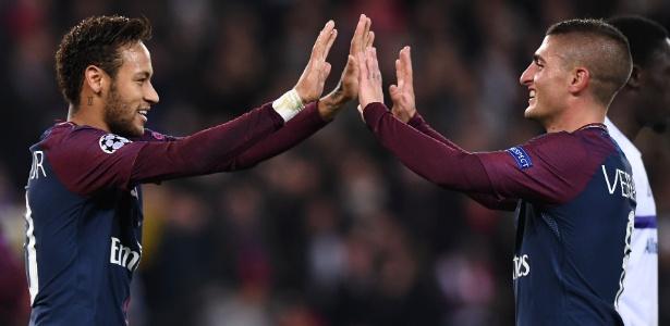 'Estamos tristes porque perdemos o jogador mais importante da equipe', diz italiano