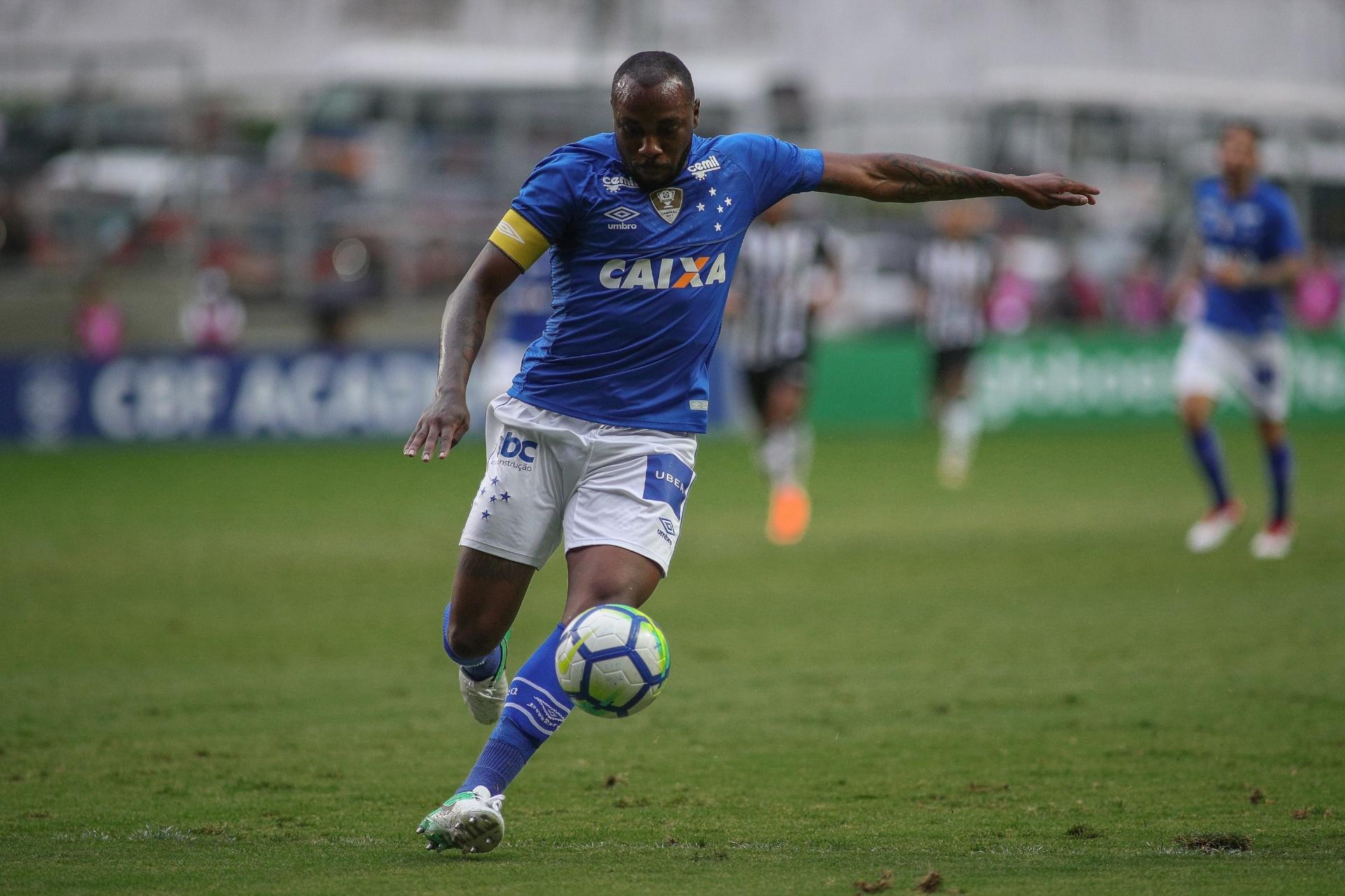 Por Libertadores ab32ecb84bd4d