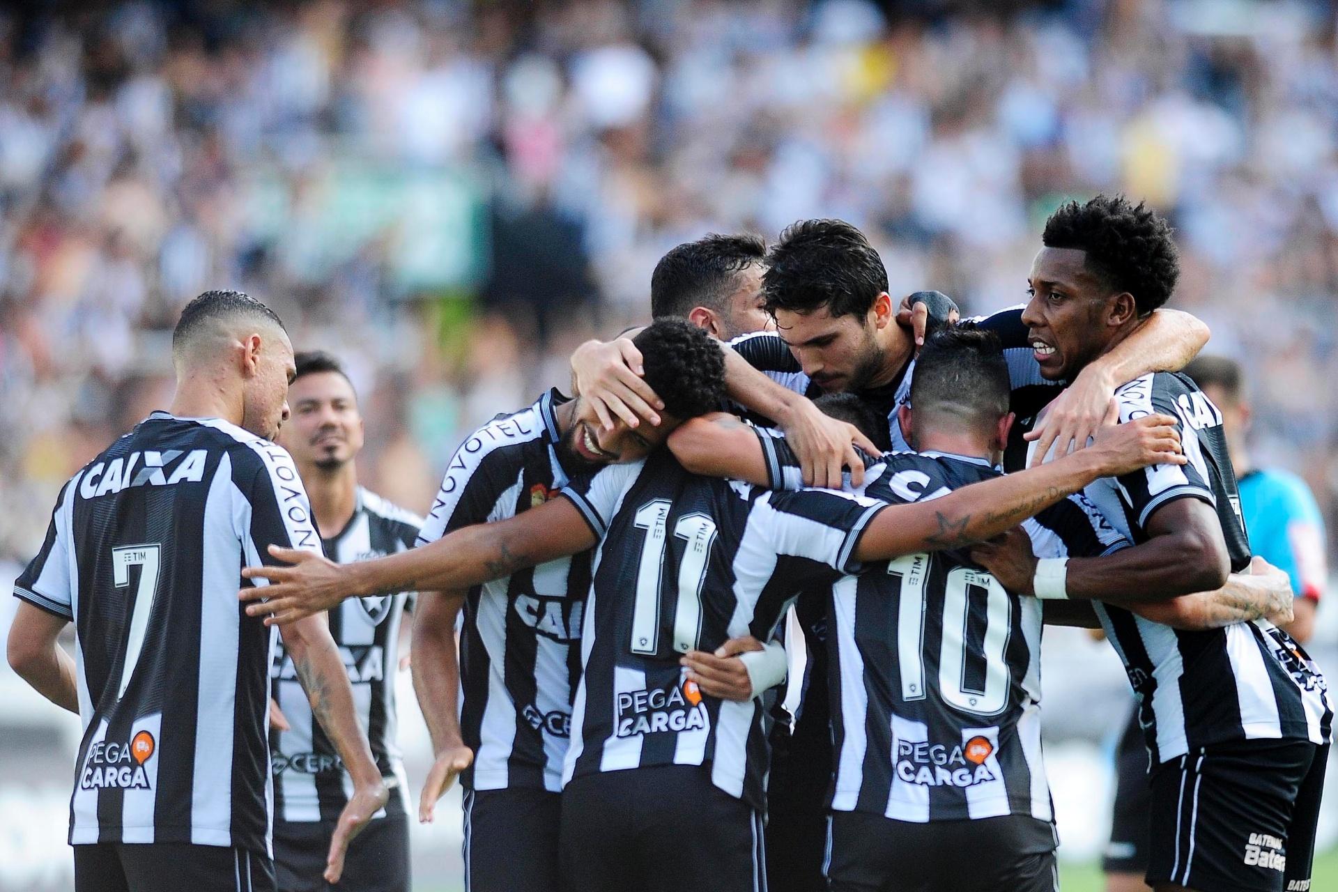 Inter perde para Botafogo 66456f6081857