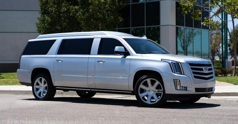 Carro de Tom Brady, que está sendo vendido nos Estados Unidos