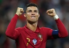 Bélgica x Portugal: onde assistir ao jogo das oitavas de final da Eurocopa - UEFA via Getty Images