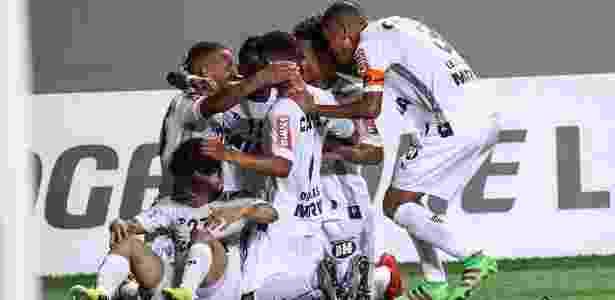 Ver o Atlético-MG todo de branco tem se tornado comum na Libertadores, mesmo em BH - Bruno Cantini/Clube Atlético Mineiro