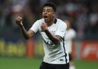 """Corinthians revê """"Gustagol"""", marcado por pouco brilho e tatuagem do clube - Rubens Cavallari/Folhapress"""