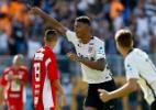 La Décima! Corinthians vence o Batatais e conquista a Copinha mais uma vez - Marcello Zambrana/AGIF