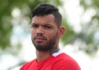Vice do Inter reclama de pênalti com 'ippon' após empate com N. Hamburgo