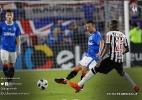 Divulgação Atlético-MG/Florida Cup